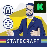 Statecraft2