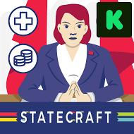 Statecraft7
