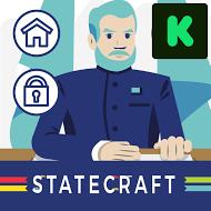 Statecraft8