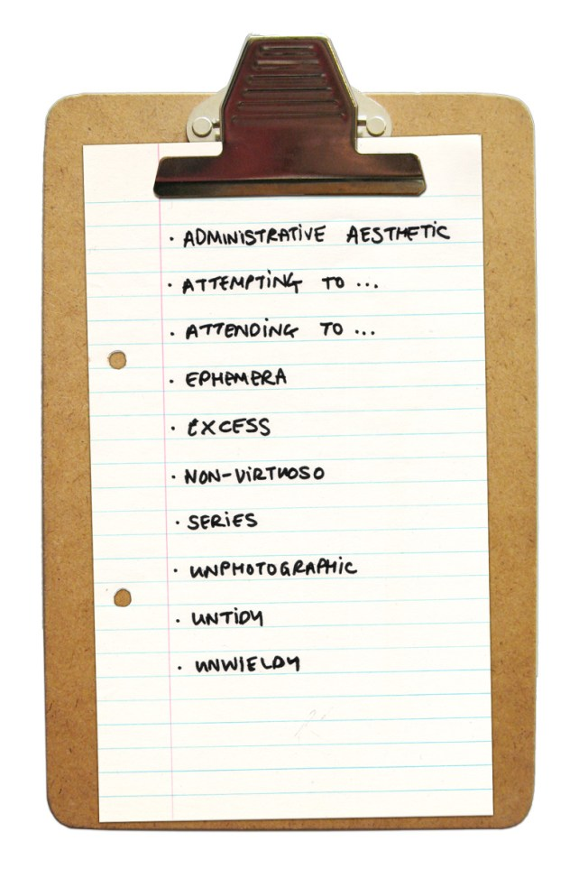 contents-clipboard