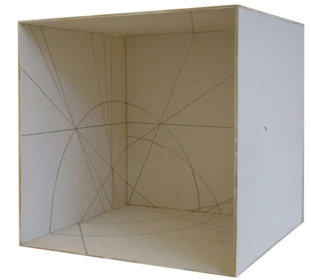 rachela abbate 3_starbox space courses