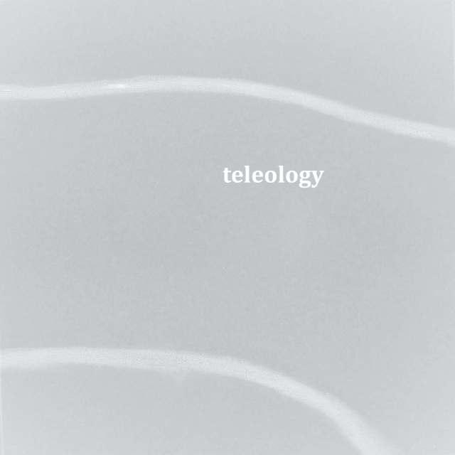 rachela abbate 07_-teleology-x-stampa the truth of virtuality
