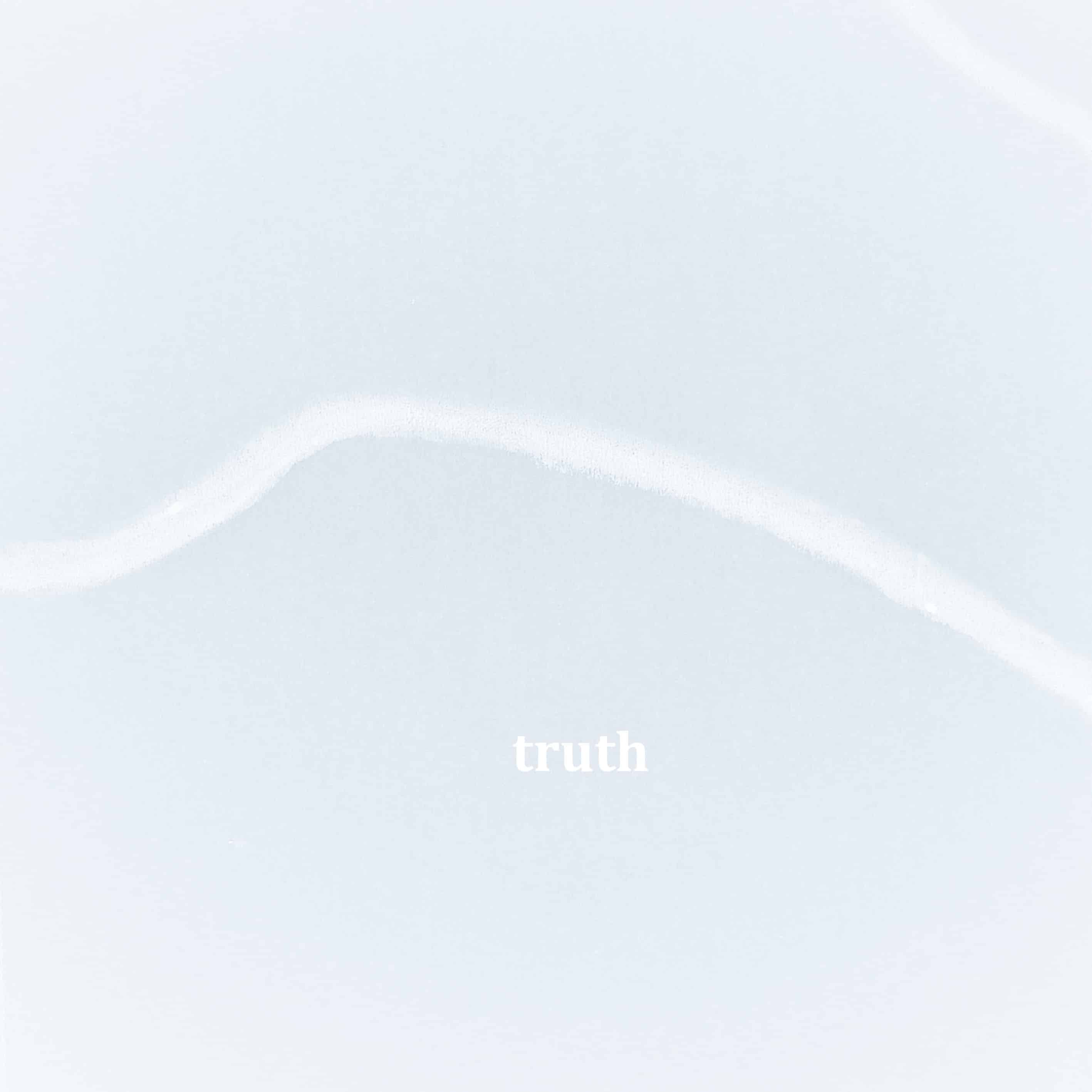 Truth, part The Truth of Virtuality by Rachela Abbate