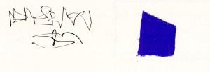 rachela abbate Buch005-copia-1 paper works