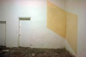 rachela abbate giallo-1 installations