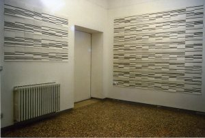 rachela abbate img011 installations