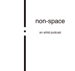 rachela abbate non-space_cover-1-300x286 new episode on the non-space podcast: What is Non-Space?