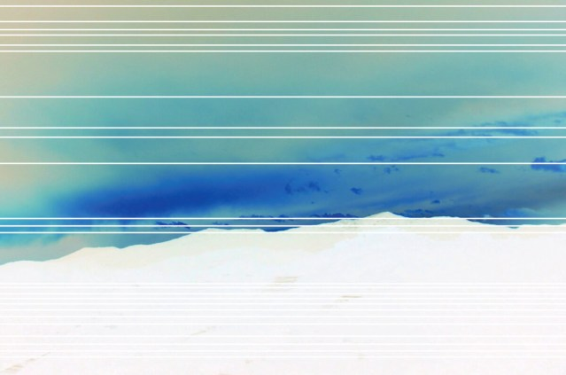 rachela abbate 2-Natural-Space-II-photography-40x30-by-Rachela-Abbate natural space