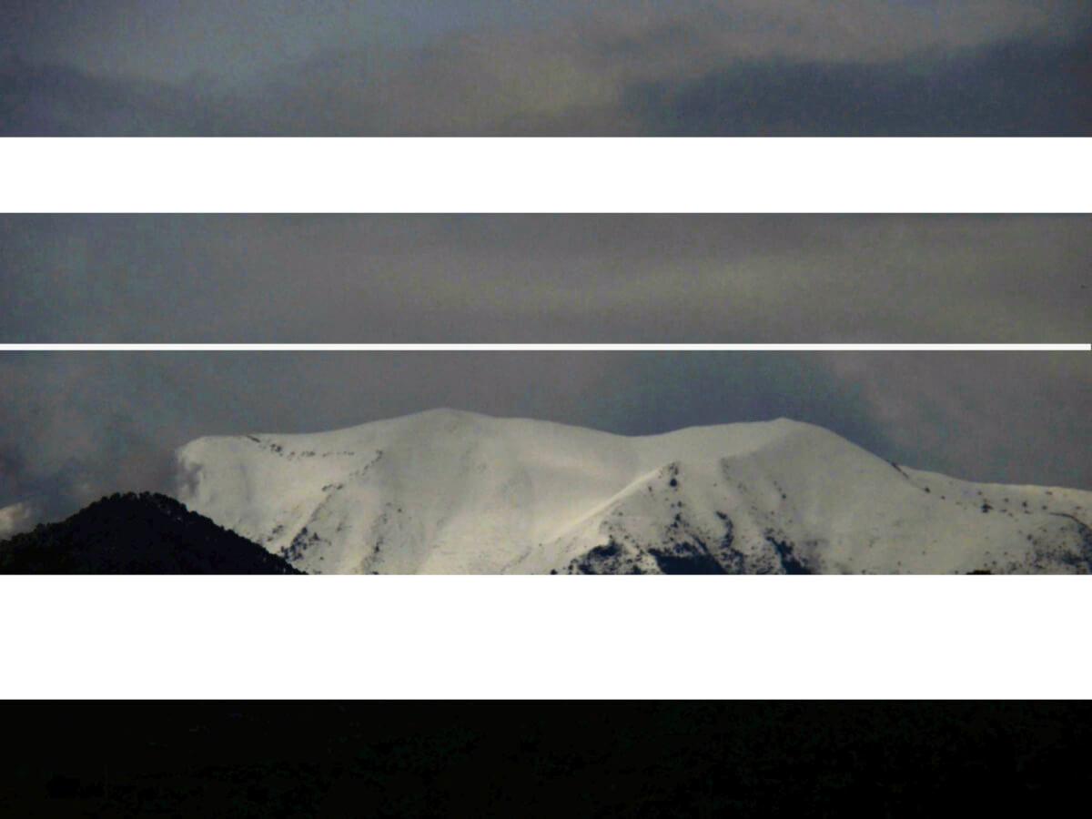 rachela abbate 3-Natural-Space-I-photography-30x40-by-Rachela-Abbate natural space