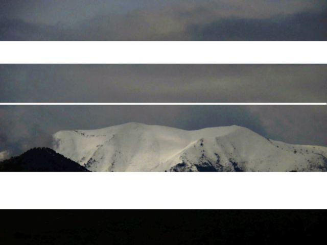 rachela abbate 3-Natural-Space-I-photography-30x40-by-Rachela-Abbate works