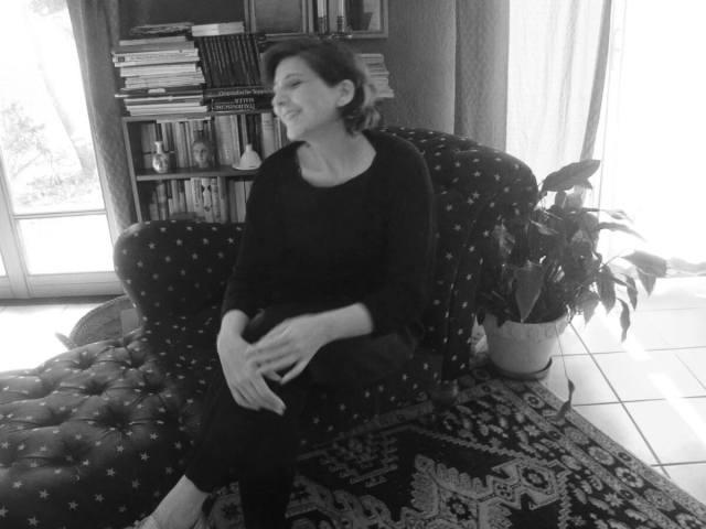 rachela abbate 3_portrait_Rachela-Abbate profile
