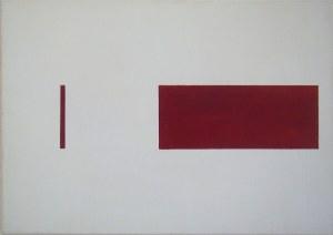 rachela abbate 6-Field-Research-by-by-Rachela-Abbate paintings