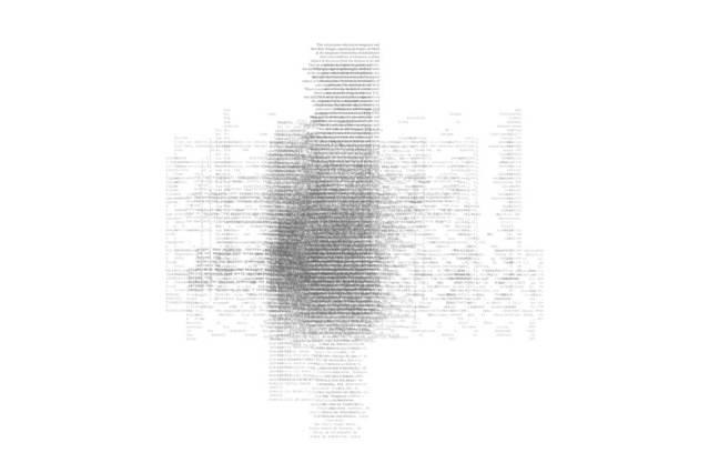 rachela abbate Fragile-City_04-print-30x40-by-Rachela-Abbate commutecture