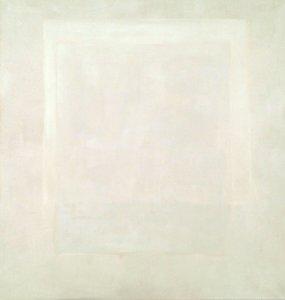 rachela abbate Residua-Thinking-Beckett-3-96x-90by-Rachela-Abbate paintings