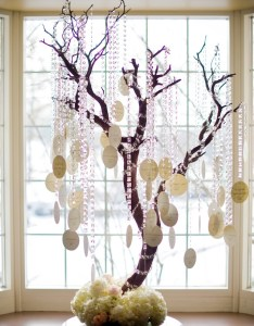 Wedding seating chart manzanita tree also decor toronto rachel rh rachelaclingen