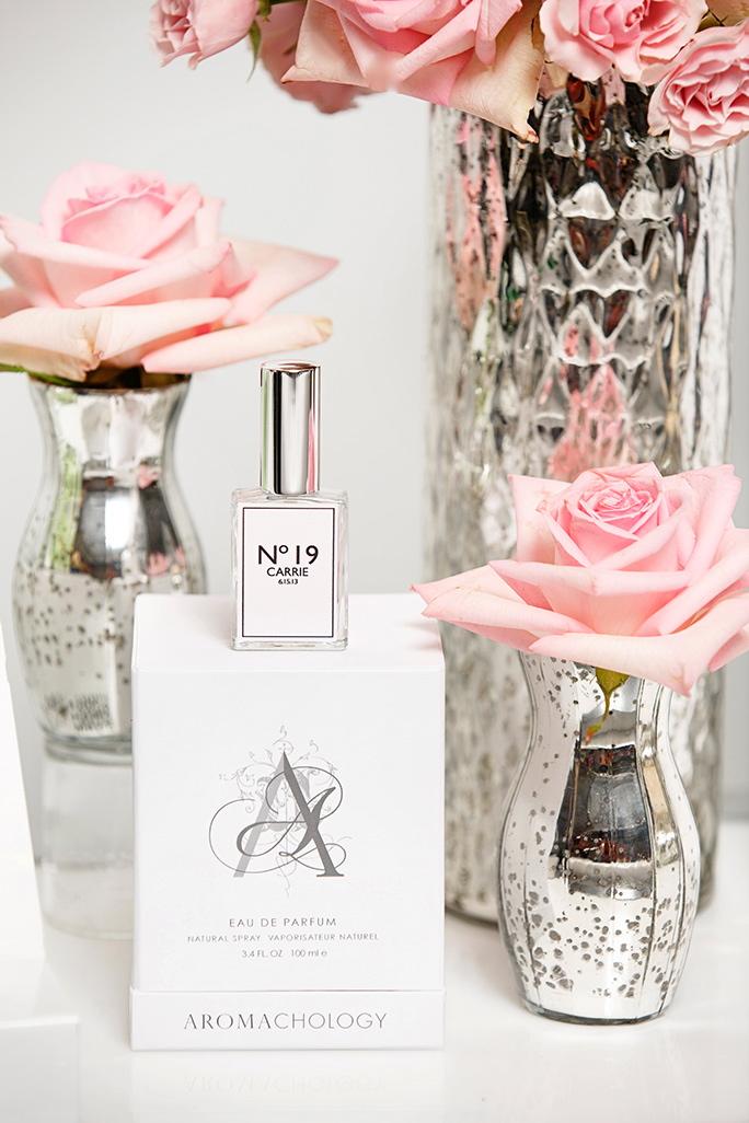 Coco Chanel Inspired Wedding Shoot At 99 Sudbury Rachel A Clingen Wedding Amp Event Design