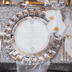 Chair Covers Garden Table And For Toddler Fine Details - Wedding Decor Toronto Rachel A. Clingen & Event Design