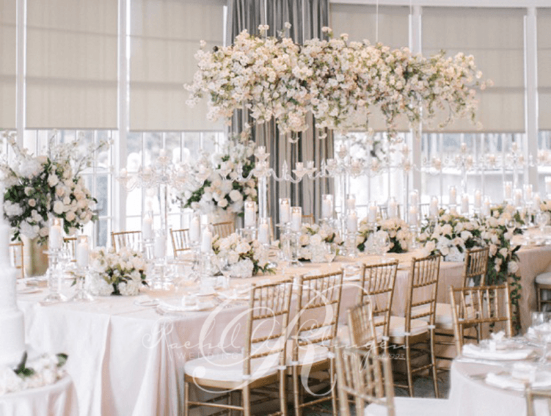 Head Table Decor Idea Help: Head Table Wedding Decorations Pictures