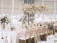 main table decorations | My Web Value