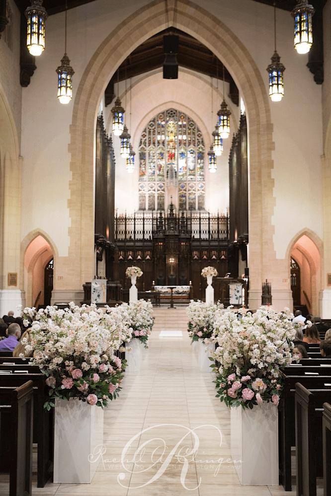 Ceremonies - Wedding Decor Toronto Rachel A. Clingen ...