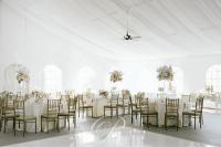 Wedding Tents - Wedding Decor Toronto Rachel A. Clingen ...