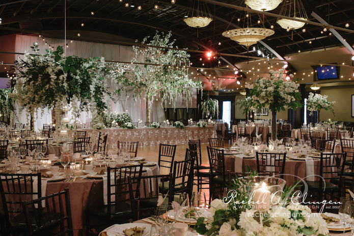 Weddings At Palais Royale Archives Rachel A Clingen