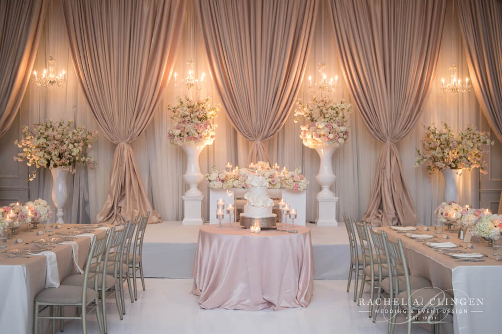 Hazelton Manor Weddings Archives  Rachel A Clingen Wedding  Event Design