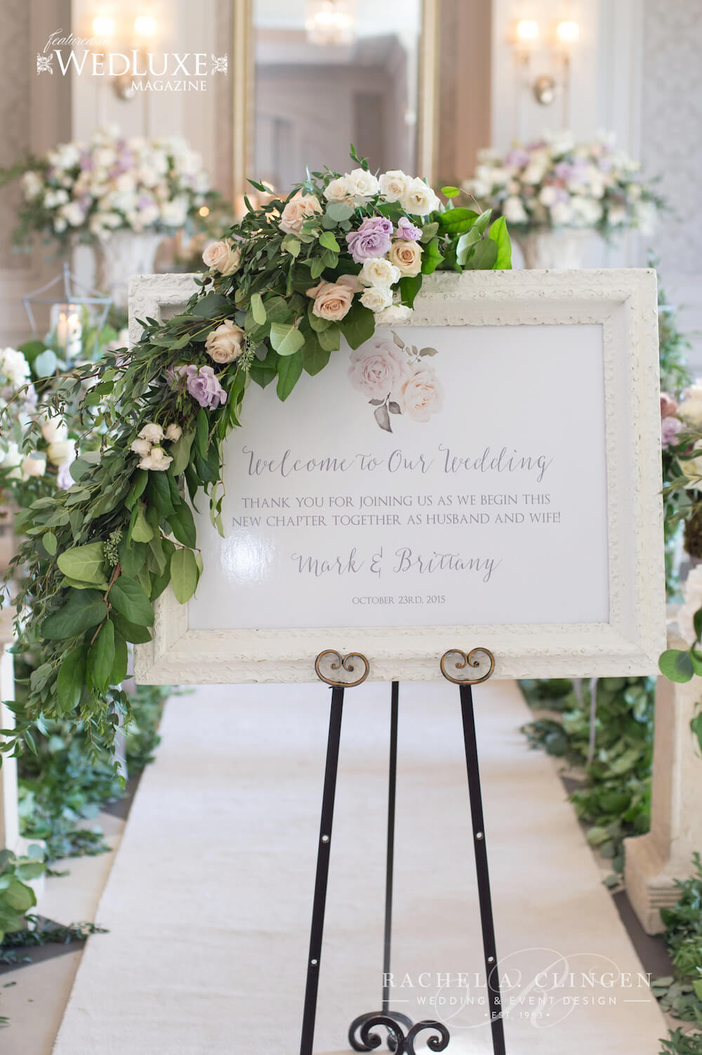 a chair affair gym shop hazelton manor weddings archives - wedding decor toronto rachel a. clingen & event design