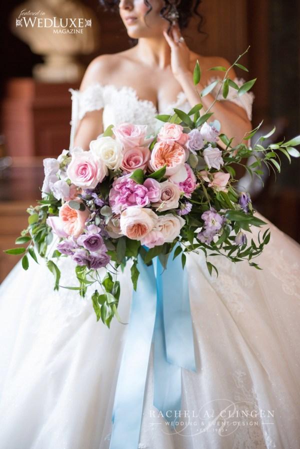 Wedding Decor Toronto Rachel . Clingen