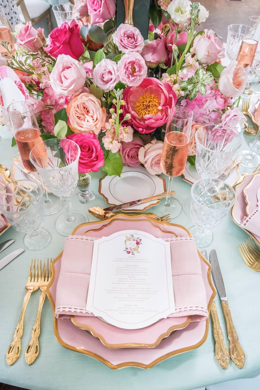 Blog  Wedding Decor Toronto Rachel A Clingen Wedding  Event Design