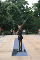 Army Old Guard Honor Guard