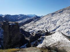 snow-around-skippers-canyon