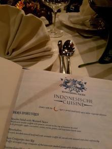 indonesian-cuisine