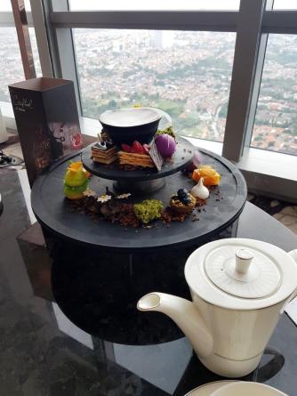 high-tea-at-westin