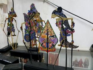 indonesian-wayang