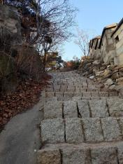 old-city-wall-steps
