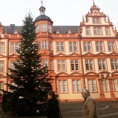 Frankfurt-Christmas-markets-1