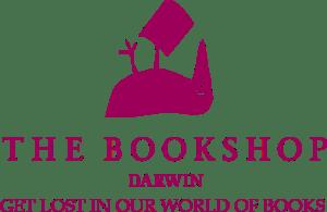 The Bookshop Darwin