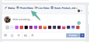 How To: Add Subtitles To Your Facebook Videos   Rachel Beaney