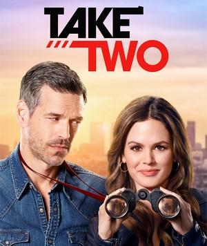 Take Two è tornato in tv!