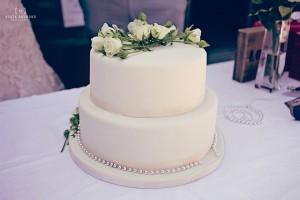 Covelli Wedding 2
