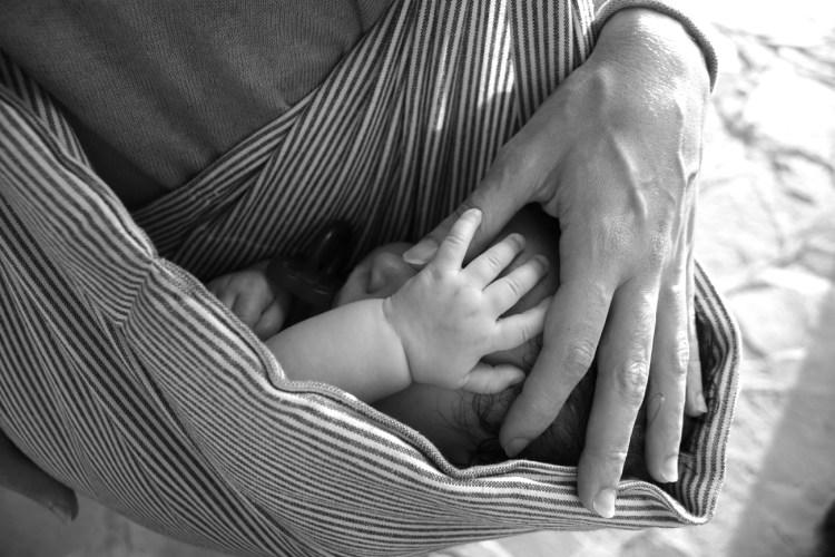 mama-shand-1314412