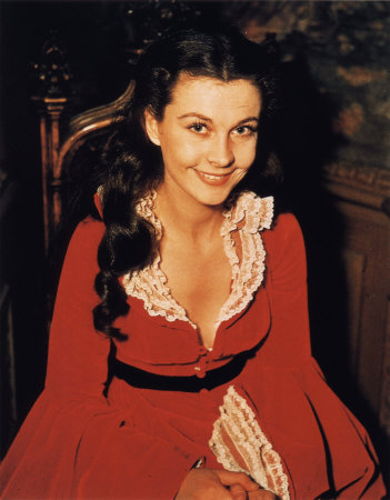 vivien-leigh-posters