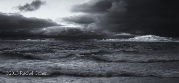 -Wave Action- 2 mono