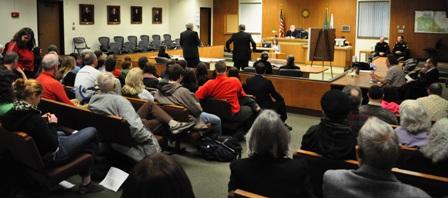court-room-small.jpg