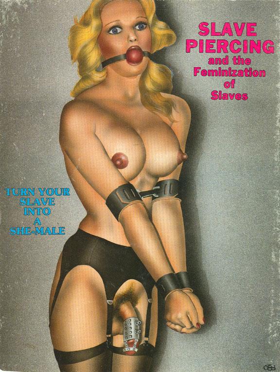 tumblr sissy sex slave