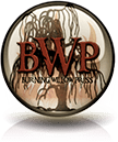 Burning Willow Press logo