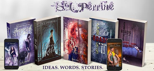 SL Perrine Banner