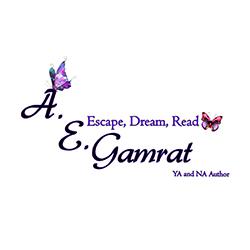 A. E. Gamrat