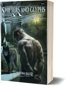 Shifters and Glyphs